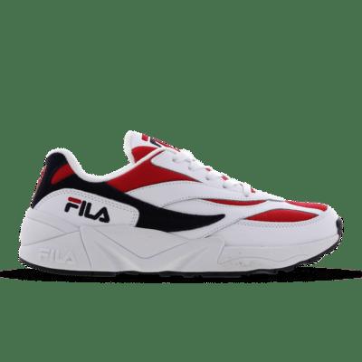 Fila V94M Red 1RM00584-616