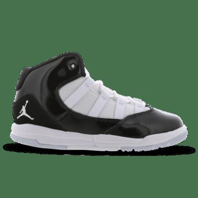 Jordan Max Aura Black AQ9216-011