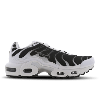 Nike Tuned 1 White CD0609-102