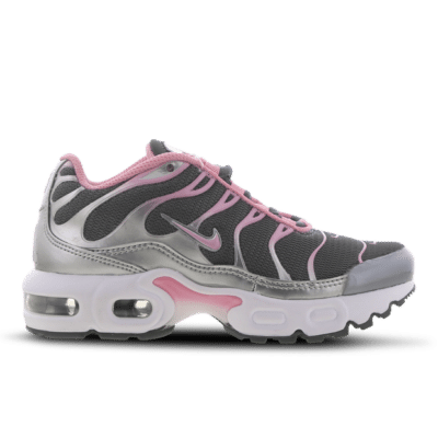 Nike Tuned 1 Grey CD0610-008