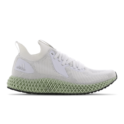 adidas Performance Alphaedge 4D Green EE8769
