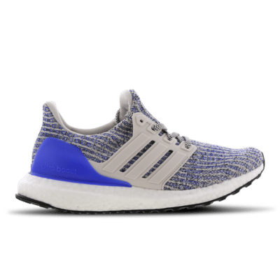 adidas Performance Ultra Boost White CP8775