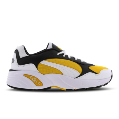 Puma Cell Viper White 369505 02