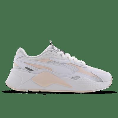 Puma RS-X White 374483 02