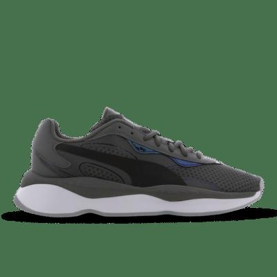 Puma RS Pure Grey 374258 01