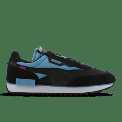Puma Future Rider Black 374262 01