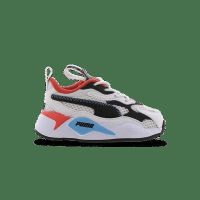 Puma RS-X 3 Strike White 374840 02
