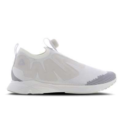 Reebok Pump Supreme White CN1234