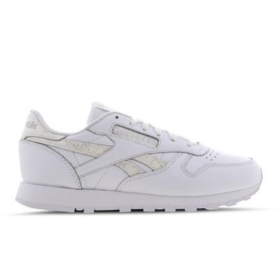 Reebok Classic Leather White CN4021