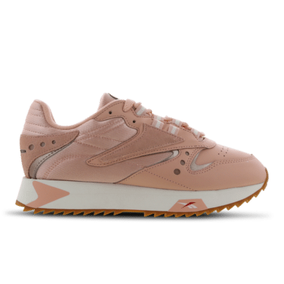 Reebok Alter The Icons Pink DV5377