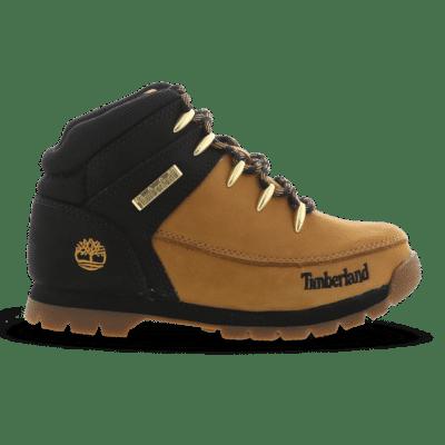 Timberland Euro Sprint Hiker Wheat CA1NLB