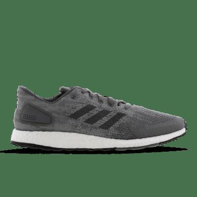 adidas Performance Pure Boost DPR Grey BB6290