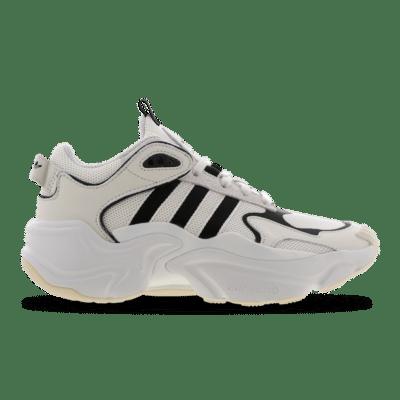 adidas Magmur White EG3171