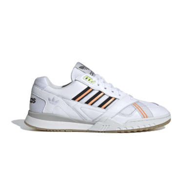 adidas A.R. Trainer Cloud White EG5446