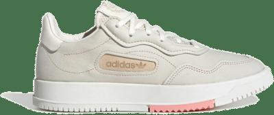 """Adidas SC Premiere """"White"""" EF5920"""