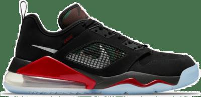 """Jordan Mars 270 Low """"Black"""" CK1196-008"""
