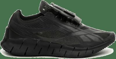 Reebok Zig 3D Storm Schoenen Black / Cold Grey 7 / Black FW0273