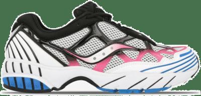 "Saucony Grid Web ""Pink"" S70466-4"