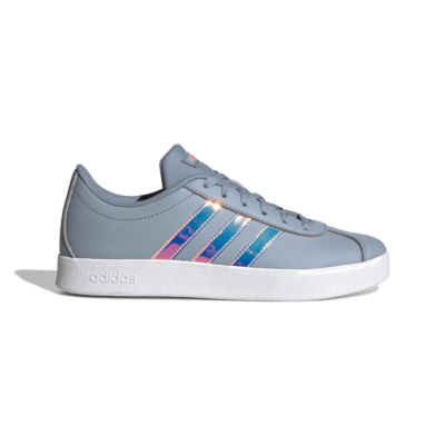 adidas VL Court 2.0 Tactile Blue FW4594