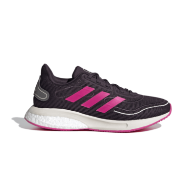 adidas Supernova Running Noble Purple FW9108