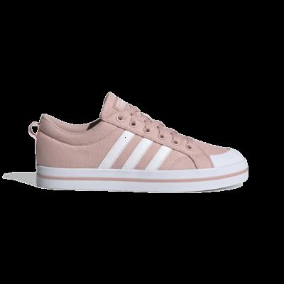 adidas Bravada Pink Spirit FV8095