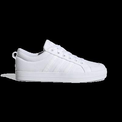 adidas Bravada Cloud White FV8099