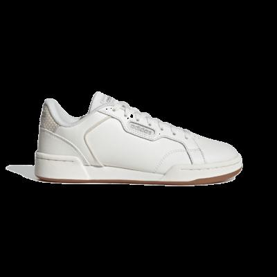 adidas Roguera Cloud White EH1869