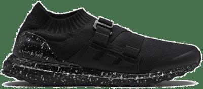 adidas HYKE Ultraboost AH-001 Core Black FW2587