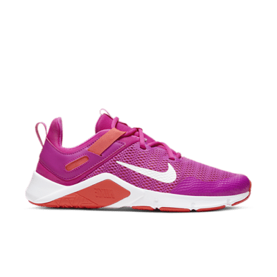 Nike Legend Essential Roze CD0212-600