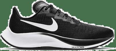 Nike Wmns Air Zoom Pegasus 37 Black BQ9647-002