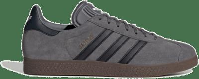 adidas Gazelle Grey Four EE8943