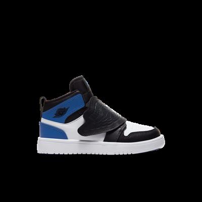 """Nike Sky Jordan 1 """"Sport Blue"""" BQ7197-115"""