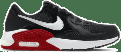 Sneakers laag 'Air Max Excee'