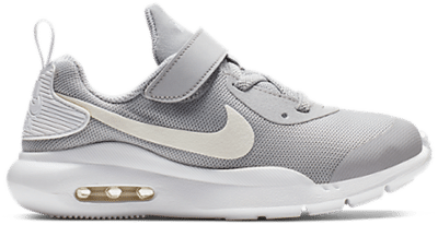 Nike Air Max Oketo Grijs AR7420-006