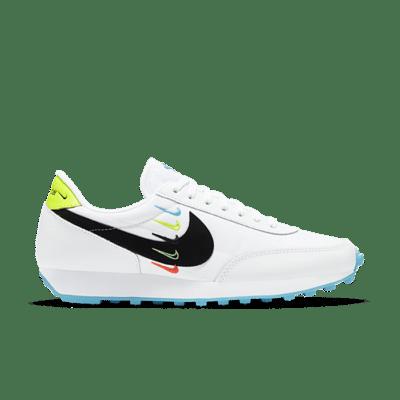 Nike Wmns Daybreak WW White  CK2606-100