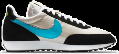 "Nike Air Tailwind 79 ""Volt Blue"" CZ5928-100"