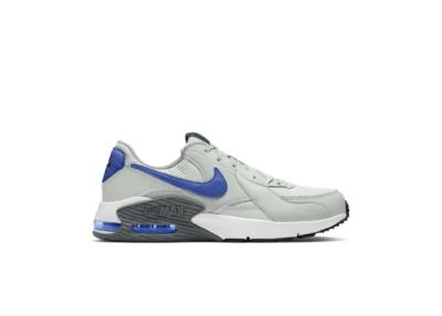 Nike Air Max Excee Photon Dust CD4165-007