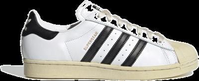 adidas Originals Superstar Footwear White  FV2831