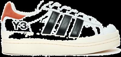 adidas Y-3 Hicho Core White FX1747