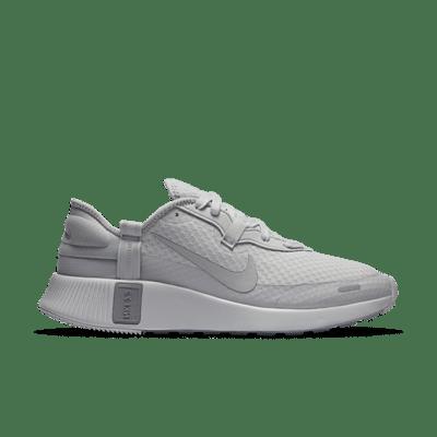 Nike Reposto Grey CZ5631-009
