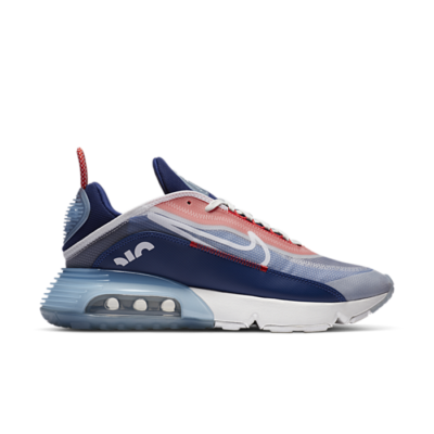 Nike Air Max 2090 USA CT1091-101