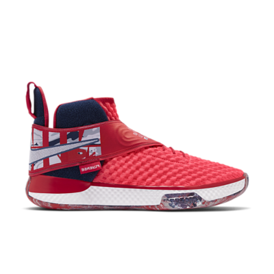 Nike Air Zoom UNVRS FlyEase USA CQ6422-600
