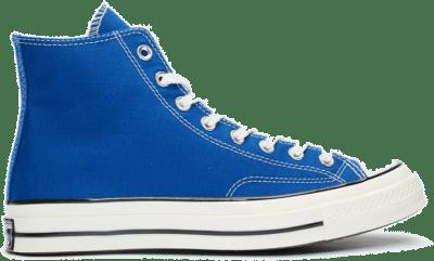 "Converse Converse Chuck 70 HI ""Rush Blue"" 168509C"