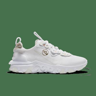 "Nike React Vision ""White"" CZ8108-100"