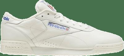 Reebok Exofit Lo Clean Vintage white BD3380