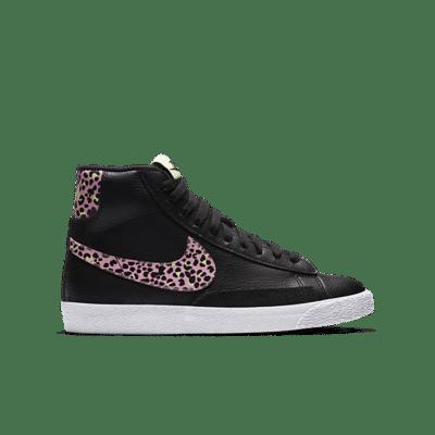 Nike Blazer Grey DA4674-001