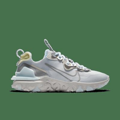 "Nike React Vision ""Celestine Blue"" DA4298-400"