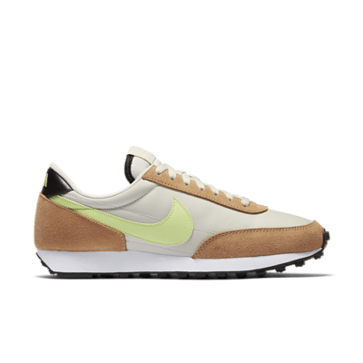 "Nike WMNS DAYBREAK ""LIGHT BONE"" CK2351-006"