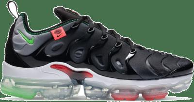 Nike Air VaporMax Plus Worldwide Black CZ7904-001