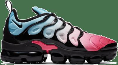 Nike Air VaporMax Plus Hyper Pink Glacier Ice (W) CZ7954-600
